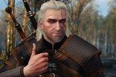 Bom tấn The Witcher 3: Wild Hunt đang miễn phí, nhưng chỉ dành cho anh em nào đã… có sẵn game