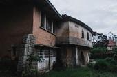 Khám phá địa điểm bỏ hoang tại Việt Nam (phần 2): Nhà nguyện Đà Lạt