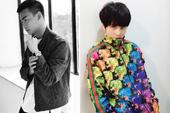 Quang Cuốn, Gầy Best Leesin - Bóc mác bộ sưu tập hàng hiệu của hai nam streamer trẻ nổi tiếng làng LMHT Việt