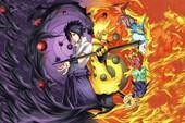 """Naruto: Đây chính là 10 tộc nhân mạnh nhất trong các gia tộc nổi tiếng, hầu hết toàn thiên tài với """"con ông cháu cha"""" (P2)"""