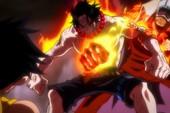 One Piece: Dù thuộc hệ Logia nhưng trái ác quỷ của Ace vẫn bị lép vế so với những sức mạnh này