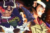 Phân tích One Piece 983: Yamato có thật sự muốn giúp Luffy hay chỉ là một cái bẫy đầy chết chóc?