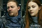 """Ngỡ ngàng trước hình ảnh các nhân vật nam nổi tiếng trong game hóa thân thành """"mỹ nữ xinh đẹp"""""""