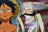 One Piece: 3 nhân vật được xác nhận có thể lắng nghe âm thanh của vạn vật, Luffy vẫn còn là ẩn số