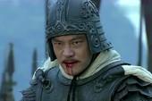 Chu Du chỉ đứng thứ 6 trong Top quân sư thời Tam Quốc, 5 người phía trên là ai?
