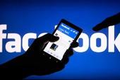 Cách bảo vệ Facebook cá nhân để không bị hack như Quang Hải