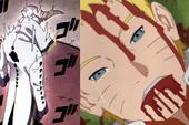 """Boruto chapter 47: Hé lộ cách giết chết vĩnh viễn một tộc nhân Otsutsuki, hóa ra gia tộc """"thần thánh"""" cũng có điểm yếu"""