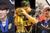 G.O.A.T - Đi tìm màn trình diễn đỉnh cao bậc nhất lịch sử LMHT chuyên nghiệp (P1): Những