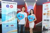 Bé Yêu Cup 2020: Bị Team Hà Nội đánh bại, Chim Sẻ Đi Nắng lần đầu tiên trắng tay