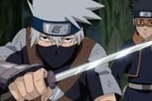 Naruto: 5 bí ẩn mất thời gian để khám phá nhất trong series về thế giới nhẫn giả
