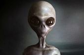 Những loài quái vật kinh dị từng nổi tiếng trên Internet: Là sự thật, hay toàn là cú lừa?