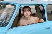 MV mới đạt 2,5 triệu view sau 24h, Yua Mikami gửi lời cảm ơn fan Việt cày view