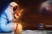 Treo thưởng hơn 800 triệu, NASA ráo riết tìm người thiết kế toilet hoạt động tốt trên Mặt Trăng