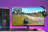 Cận cảnh PC siêu rẻ giá 2 triệu nhưng vẫn chơi được PUBG