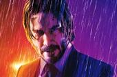"""""""Nhây"""" như Keanu Reeves: Rõ ràng phim có tên khác nhưng cứ thích gọi là John Wick, buộc nhà sản xuất phải đổi luôn tựa đề của cả series"""