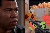 """Nhìn hình ảnh """"đáng sợ"""" này, game thủ lo lắng Crossfire Zero sẽ đi vào vết xe đổ của Đột Kích"""
