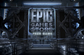 """Cả triệu game thủ đang chờ ARK, Epic Games Store lại tung """"cú lừa cực lớn"""""""