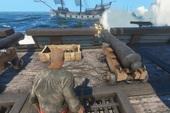 15 tựa game giảm giá cực mạnh trên Steam trong dịp cuối tuần này (P2)