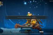 Cập nhật thêm link tải mới cứng và giải đáp các lỗi khiến game thủ Việt chưa thể chơi LMHT: Tốc Chiến