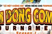 Điểm lại hành trình của 5 bộ manga vào chung kết Kim Đồng Comics Tournament: Ai cũng xứng đáng lên ngôi vương!