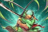 One Piece: Sau arc Wano, 3 thanh kiếm nào sẽ đồng hành cùng Zoro trong hành trình còn lại?