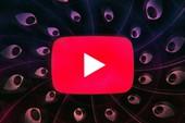 Youtube chia sẻ cách tính thu nhập mới cho các nhà sáng tạo nội dung