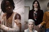 """""""Đóng bỉm"""" xem 5 phim kinh dị siêu ám ảnh của LHP Sundance: Có cả Tàn Tích Quỷ Ám sắp đổ bộ rạp Việt này!"""