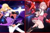 """Liên Quân Mobile: Skin phong cách Honkai Impact 3 lại được Timi trang bị thêm quyền lợi """"độc nhất vô nhị"""""""