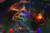 Link tải miễn phí vĩnh viễn Torchlight II, game nhập vai phong cách Diablo cực kỳ hot