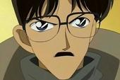 Thám tử lừng danh: Theo mẹ đi phá án, Conan bị bố Kudo Yusaku chê rằng