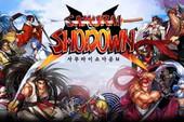 """Samurai Shodown Mobile chính thức được ra mắt tại Đông Nam Á, nhưng ai phát hành mới khiến game thủ """"hết hồn"""""""