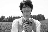 """NÓNG: """"Báu vật làng phim Nhật"""" Miura Haruma đột ngột qua đời ở tuổi 30, nguyên nhân cái chết khiến ai cũng đau lòng"""