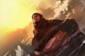 Attack on Titan: Titan Quái Thú có hình dạng nào khác ngoài vượn hay không?