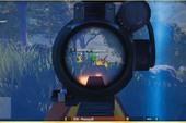 """Game thủ phẫn nộ tố Việt Nam bị """"team up"""" tại Chung kết Thế giới PUBG Mobile, chỉ đích danh kẻ chơi bẩn"""