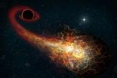 Sự thật khó ngờ về hành tinh thứ 9 ma quái của Hệ Mặt Trời