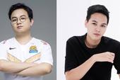 Từ SofM đến Chim Sẻ Đi Nắng và những game thủ thần đồng Việt đang khiến cộng đồng thế giới phải thán phục