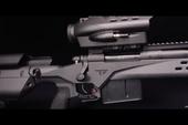 Những mẫu súng siêu tối tân: Trông hầm hố như đến từ tương lai, nhưng hoàn toàn có thật ở hiện tại!