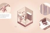 The Almost Gone: Tựa game giải đố đơn giản nhưng gây ám ảnh một cách kì lạ