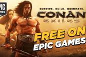"""Epic Games Store lại tung """"cú lừa"""" khiến game thủ mừng hụt"""