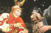 """Bí ẩn Tây Du Ký: Tôn Ngộ Không từng """"xui"""" Bát Giới vứt tượng Tam Thanh vào... hố xí, tạm xơi đồ thối, trở thành """"thum thủm tiên sinh"""""""
