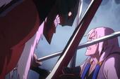 LMHT: Danh tính con ác quỷ thượng cổ đã hồi sinh Yone, Darkin cũng chỉ là