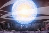 Naruto: Dù không phải là Jinchuuriki thì Boruto vẫn có thể học được 5 nhẫn thuật siêu mạnh này từ cha mình