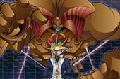 Những điều chưa biết về Exodia, lá bài thần sức mạnh nổi tiếng trong Yu-Gi-Oh!
