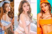 Bất ngờ được báo quốc tế khen ngợi vì quá xinh đẹp và gợi cảm, nàng hot girl Việt bỗng chốc nổi như cồn