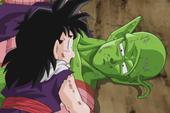 Dragon Ball: Hy sinh vì con trai Goku và những khoảnh khắc anh hùng nhất của Piccolo