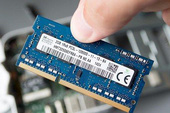 Lắp Ram Laptop lên Main máy bàn thì PC có chạy không?