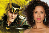 """Marvel quyết tâm """"bế"""" Loki về từ cõi chết, sẵn tiện hồi sinh luôn phiên bản cực đanh đá"""