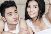 Nghi vấn: Huyền thoại Esports Trung Quốc đấm thâm mắt vợ, hôn nhân chuẩn bị đổ vỡ đến nơi