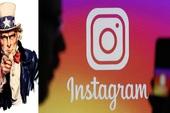 Không chỉ TikTok, Instagram cũng dính phốt nghiêm trọng, thậm chí còn bị bắt quả tang tại trận