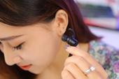 Rapoo VM300: Tai nghe gaming không dây bluetooth giá rẻ mà chất âm tuyệt vời